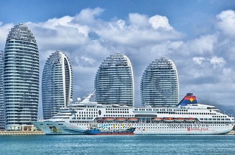 Китайські церемонії: як успішно розпочати співпрацю з бізнесменами з КНР