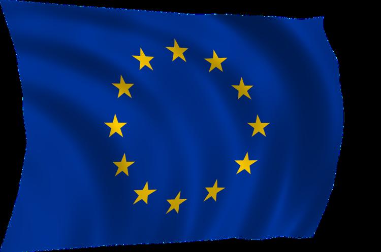 ЄС чекає на запуск роботи Антикорупційного суду до кінця цього року