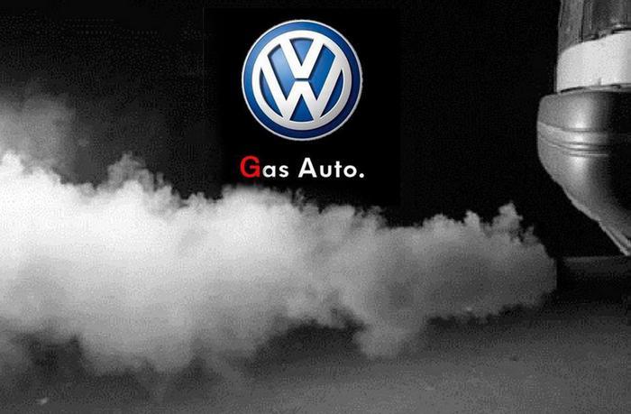 США направлять кошти від штрафів Volkswagen на розвиток електромобілів