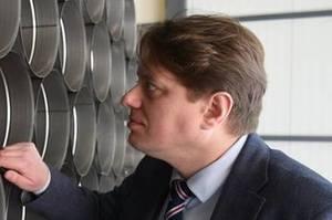 Як Львів стає новою фабрикою Європи