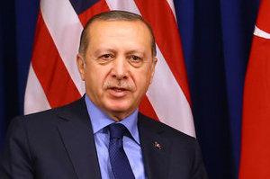 Криза в Туреччині: банківська система на межі колапсу