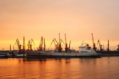 Скарги працюють: сторони мають домовитись про прозорі умови перевірки суден у морпортах України