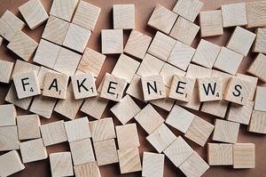 Акцію проти Трампа у США підтримали майже 350 медіакомпаній