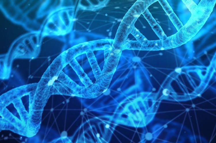 Галузі майбутнього: як геноміка змінить життя людей