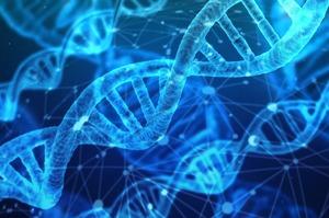 Отрасли будущего: как геномика изменит жизнь людей