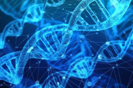 Професії майбутнього: як геноміка змінить життя людей
