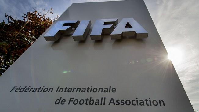 FIFA прибрала з кодексу етики слово «корупція» і ввела відповідальність для тих, хто про корупцію говорить