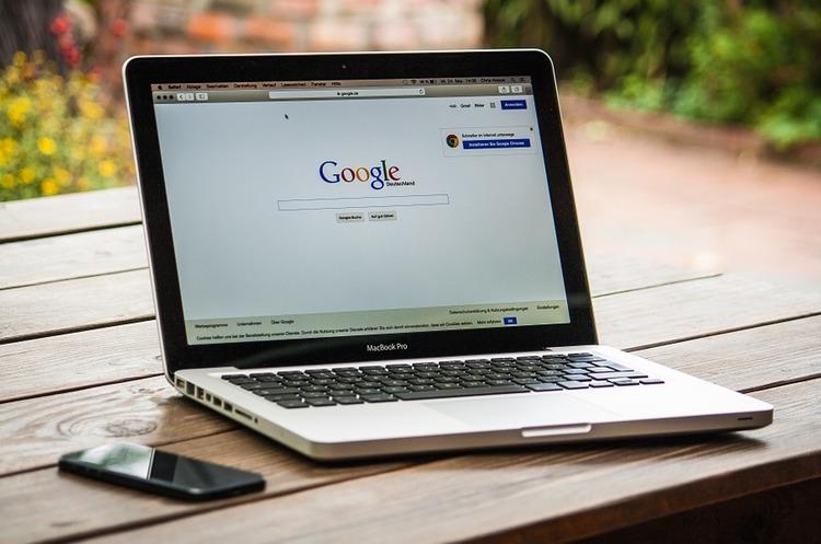 В Google визнали, що дійсно слідкують за своїми користувачами