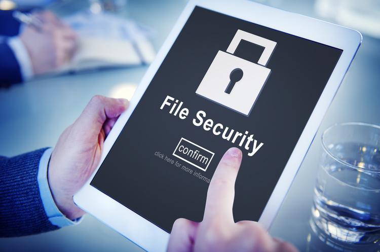 ФГВФО передав до кредитного реєстру НБУ інформацію про кредитні операції боржників банків