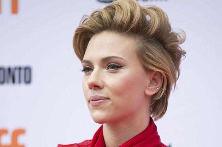 Forbes опублікував рейтинг найбільш високооплачуваних актрис року