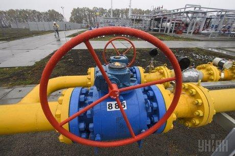 Великий Error: чому оновлений ринок газу в Україні може не запрацювати
