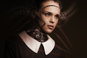 Топ-5 перспективных профессий в области искусственного интеллекта
