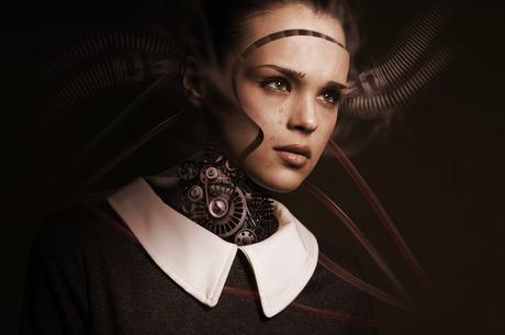 Топ-5 перспективних професій у галузі штучного інтелекту