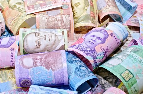 Курси валют на 20 серпня: гривня зміцнюється