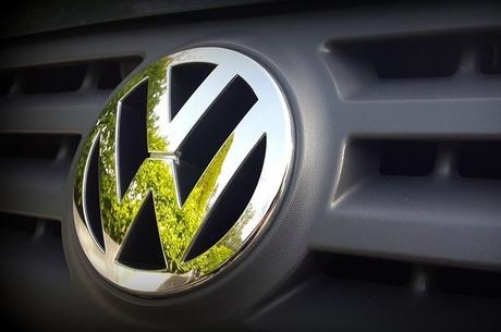 Дизельні Volkswagen, які не оновили ПЗ, зніматимуть з реєстрації