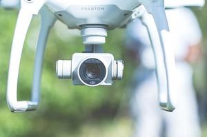 Беспилотные прибыли: как можно заработать на дронах