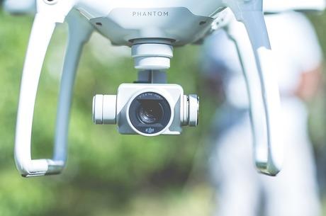Безпілотні прибутки: як можна заробити на дронах