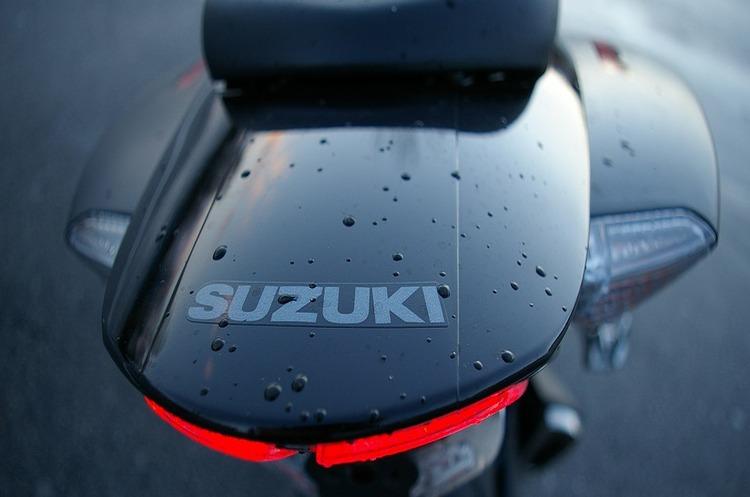 Suzuki обійшла BMW та забрала титул найприбутковішого автовиробника