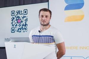 CEO Token0x: «Якщо бажаєте інвестувати в криптопроекти, доведеться стати математиком»