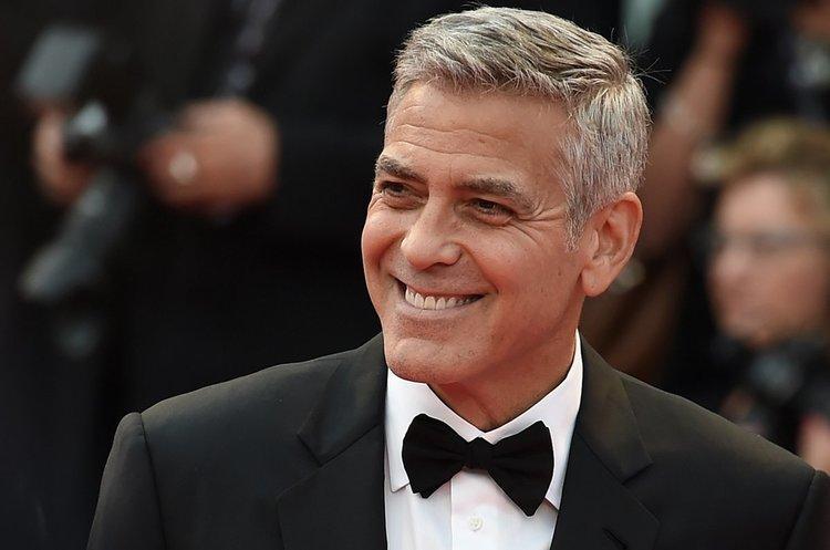 Forbes назвав найбільш високооплачуваного актора 2018 року