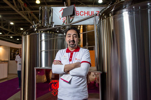 Пивоваренный бизнес: зачем нужно формировать культуру потребления?