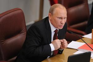 Час «С»: у чому суть нової хвилі антиросійських санкцій