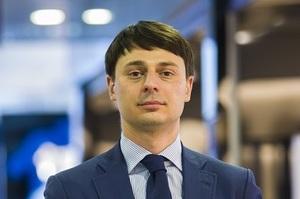 Заступник гендиректора аеропорту Бориспіль: «Оренда 1 кв. м торгової площі не може коштувати 400 000 гривень»