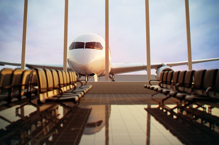 Революція на ринку туристичних послуг