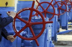 «Газпромом» по Європах: як російська монополія підриває авторитет «Нафтогазу»