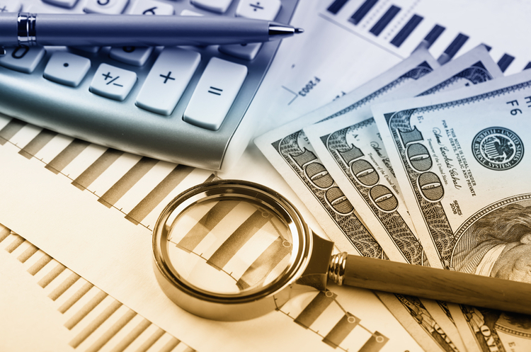 Сайти-посередники з оцінки майна протягом місяця заробили понад 23 млн грн