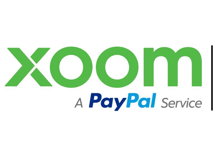 PayPal дозволив транскордонні перекази з США в Україну
