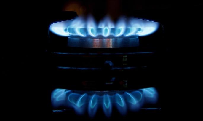Зміни цін на газ знову переносяться