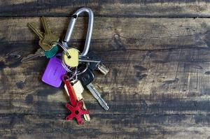 Вичікувальна позиція: чому завмерли продажі житла на вторинному ринку