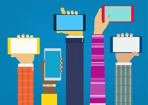 Без понтів: ТОП-5 серед недорогих смартфонів