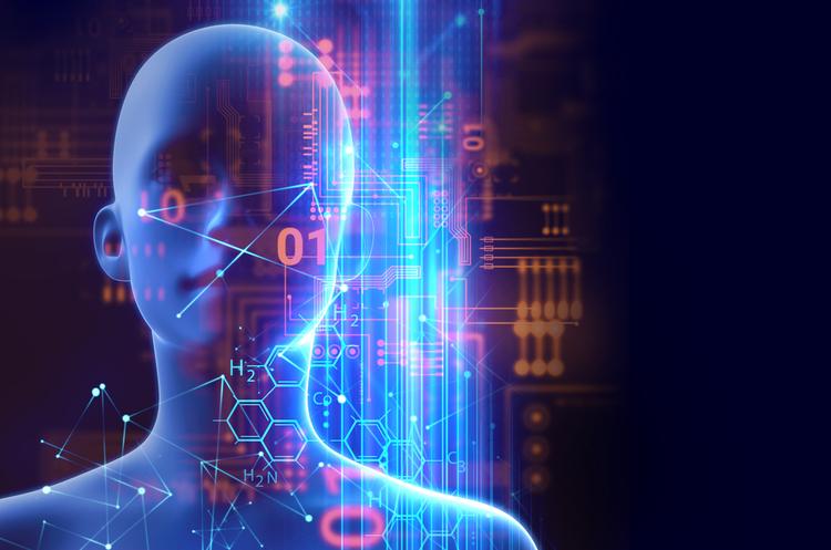 Вчені створили штучний інтелект, який визначатиме, чи є в людини депресія