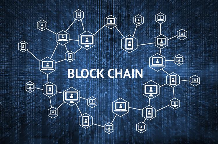 5 компаній-лідерів за кількістю запатентованих блокчейн-технологій