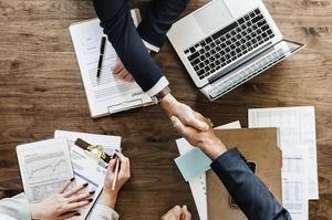 Справа честі: 11 простих правил побудови міжнародної компанії