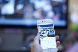 Битва технологій: як мобільні оператори збираються відбирати клієнтів у інтернет-провайдерів