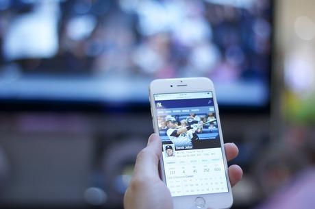 Битва технологий: как мобильные операторы собираются отбирать клиентов у интернет-провайдеров