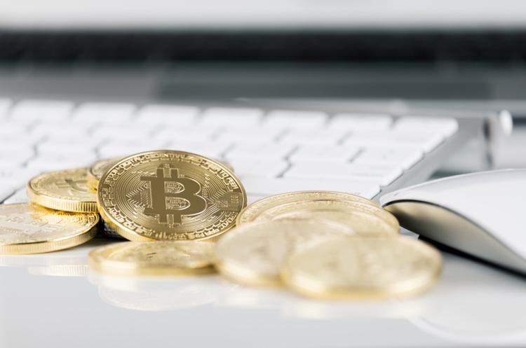 Мінфін пропонує варіант оподаткування криптовалюти