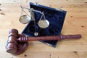 Як судова реформа змінила роботу українських судів