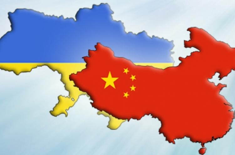 Угода по-китайськи: як розвивати відносини з КНР і залучати інвестиції