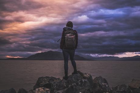 Подорож у стилі бекпекера: як обійти півсвіту з рюкзаком