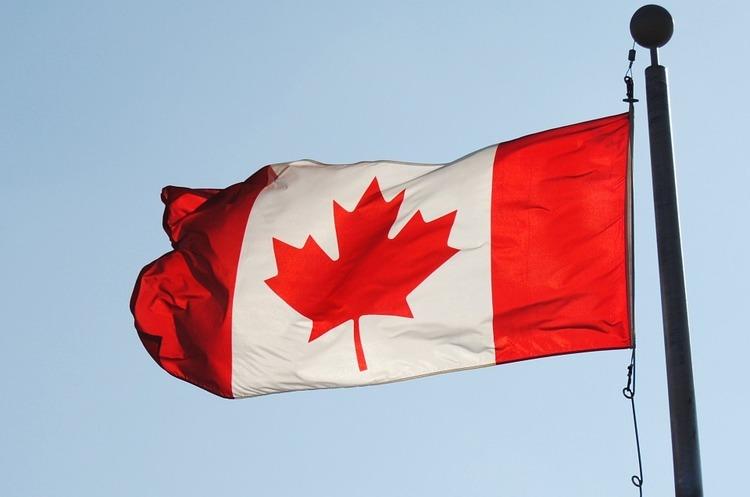 На митних війнах із США Канада заробила майже $300 млн