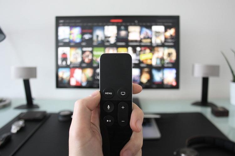 Завантажуй українське: шість легальних онлайн-кінотеатрів