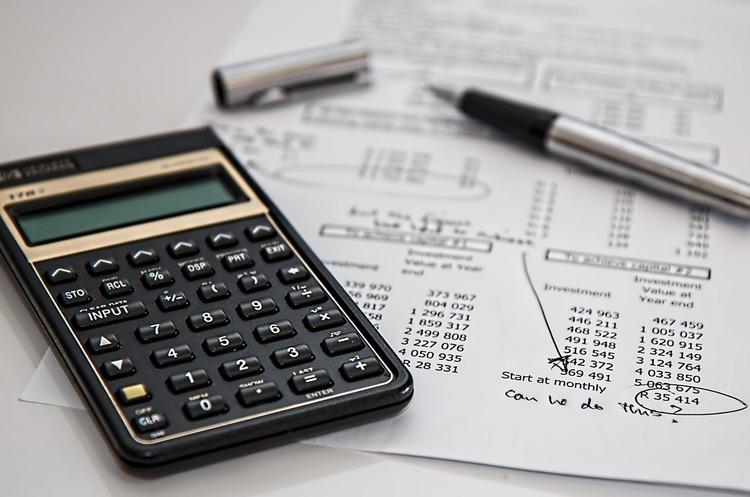 Перший звіт АМКУ про державну допомогу: на що варто звернути увагу бізнесу