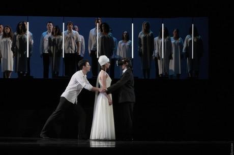 Класики і сучасники: чим живе український музичний театр