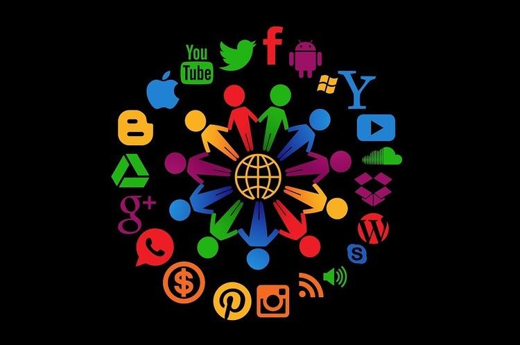 Усе, що вам потрібно знати про новий суперечливий закон, який може повністю змінити інтернет