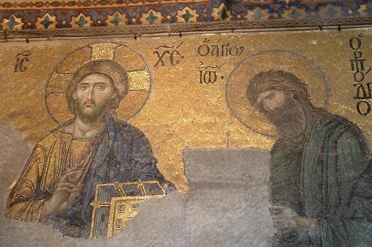 Російська церква зробила крок до розриву відносин з Константинополем на знак протесту проти української автокефалії