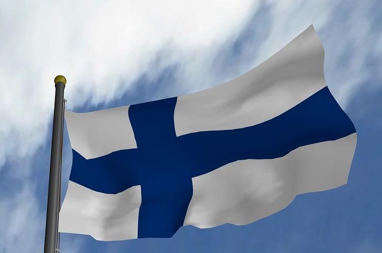 Фінляндія не вступатиме до НАТО через позицію Росії